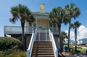 Winding RIver Plantation - Beach Club